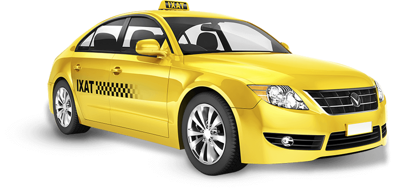 trapani taxi-auto