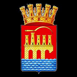 Trapani Taxi-logo-comune