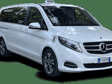 trapani taxi service-auto-9-posti